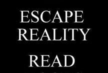 read/books