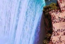 Canadá, meu amor!