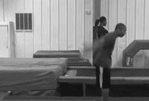 Dance&Gymnastics