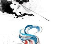Comics/Animation