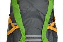 Chattaz X-Tream Backpack