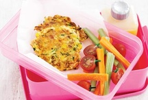 Kate's lunchbox