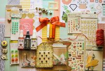 My Crafty Kits