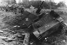 37mm PaK 36 auf T-20