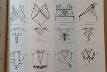 tasarım karakalem