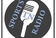 Sports Radio / Latest Sports News and Updates