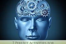 EAL Activities