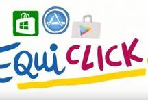 Equiclick: si possono pagare le cartelle esattoriali con un touch / per approfondimenti clicca sul link http://www.studiomontanaro.com/lettere-informative/item/2105-equiclick-si-possono-pagare-le-cartelle-esattoriali-con-un-touch.html#sthash.5NXyY6sb.dpuf #equiclick #equitalia #smartphone #tablet #cartelleesattoriali #studiomontanaro