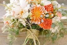 Flori nunta Raluca