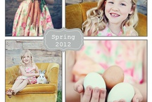 Easter / by Image.ination Photography