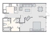 RCI floor plans