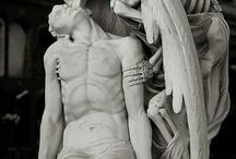 polibek smrti