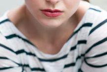 Kara Danvers (Melissa Benoist)