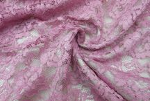 Tiffany & dusty rose / by Nena