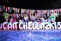 Chlochella
