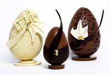 Pasqua / Pasqua