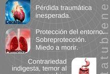 enfermedades spicosomaticas