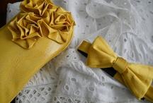 Weddings / by Jenae Larson