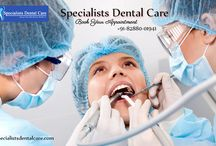 Broken Tooth Treatment / If you are looking for broken tooth treatment then our dentist will determine which of the following treatments is best for you and your mouth