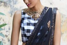 Sarees // Lehngas // Anarkalies / Pinting sarees, lehngas & Anarkalis for inspiration