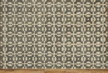 home - flooring & rugs