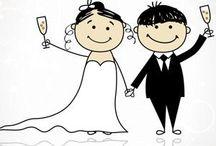 Animation mariage
