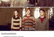 life changing moments in fandoms