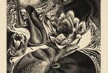 Art - Gertrude Hermes