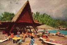 Prawno_branding_beach