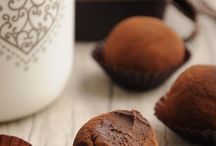 Chocolats et compagnies