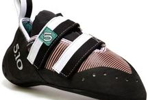 2 panjat sepatu