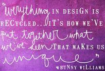 fun quotes / by Luella Smith