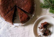 cake / by Jana