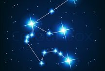 Stjärntecken