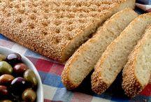 my Cretan goods Blog