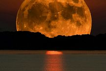 #moon#