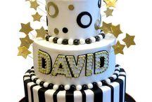 David cumple