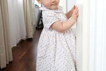 Little Princess Special...