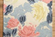 Trend: Rose Quartz / Makes you feel like spring.