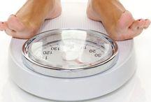 dijeta za 7 dana 7 kg manje