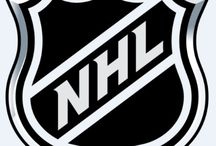 NHL | Notable Trades