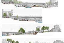 arch.present / project's presentaion