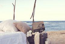 Beach images / A collection of stunning beach photos! / by Miskawaan Villas