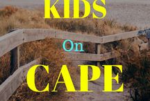 Family Friendly Activities in Cape Cod, Massachusetts / If you're planning a family vacation in Cape Cod, Massachusetts, you will love this board. We will share kid friendly things to do in Cape Cod, family friendly things to do in Cape Cod, family hotels in Cape Cod, activities for kids in Cape Cod, festivals in Cape Cod, and more.