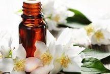 Aceites Medicinales
