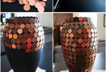 DIY / Vase