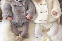 Baby móda