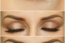 astuce mode maquillage beauté