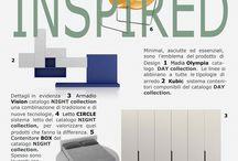 Ldd Laboratory of Design / Design