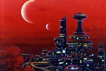 bg sci-fi 70's